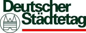 Deutscher-Staedtetag