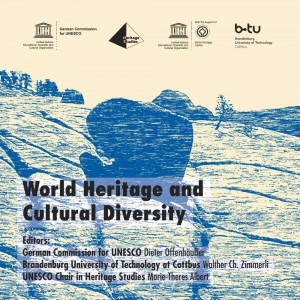 World Heritag and Cultural Diversity