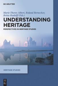Book Understanding Heritage